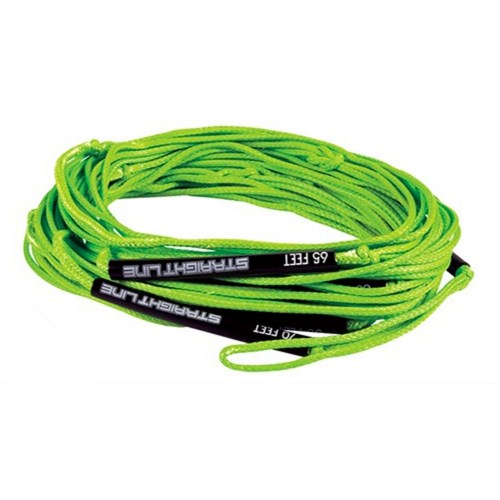 straightline-dyneema-main-line-65-green_1000