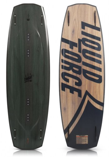timba-136-liquid-force-wakeboard-2018
