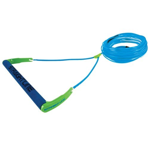 vmdsmblsrn_2015_straight_line_team_pro_handle_w_dyneema_green