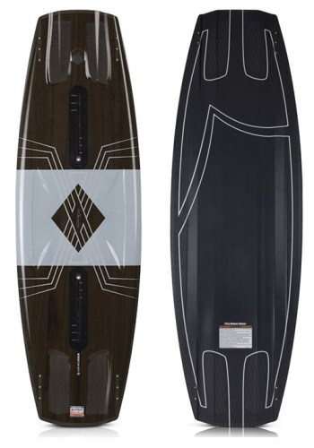 watson-dose-144-liquid-force-2018-wakeboard