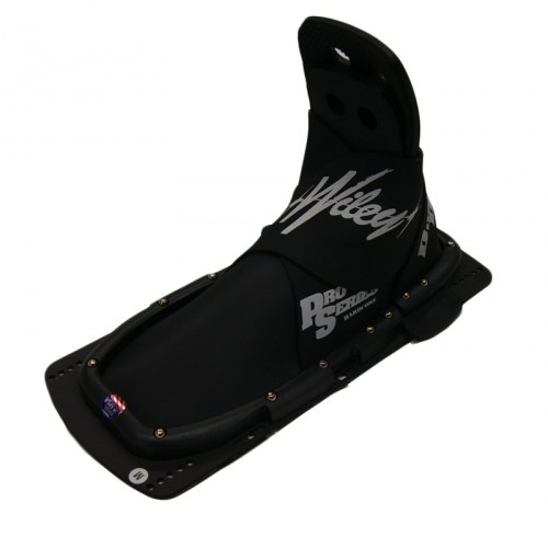 wiley-front-wrap-slalom-boot