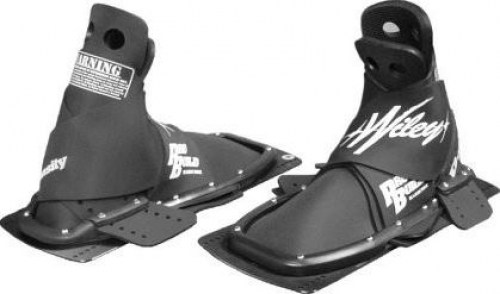 wiley-pro-jump-waterski-bindings