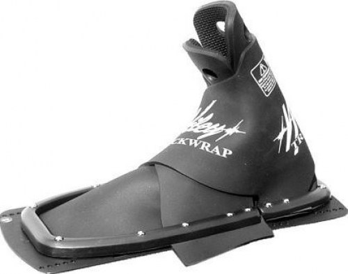 wiley-trick-waterski-binding